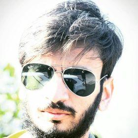 Mohammed faizan