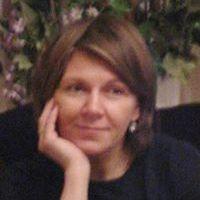 Monika Rudnik-Kulikowska