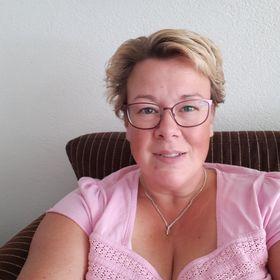 Evelien Zandvoort