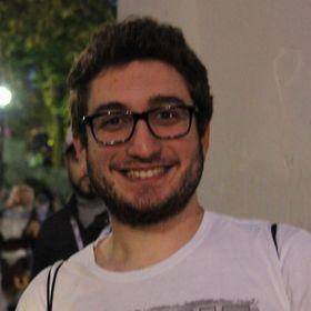 Matteo De Nigris
