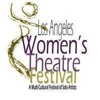 LA Womens Theatre Festival