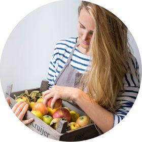 Foodreich Blog: vegane & gesunde Rezepte + Interior Design