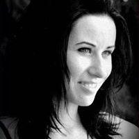 Nadine Kosfelder
