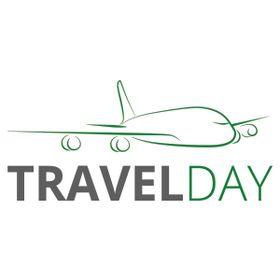 TravelDay.ro