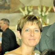 Simona Mastantuono