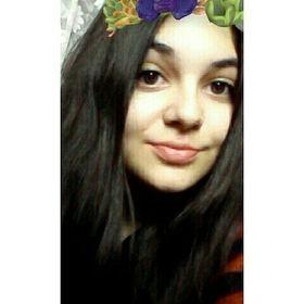 Loreley Maria