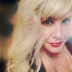 Mandy Zimmerman kashagray5