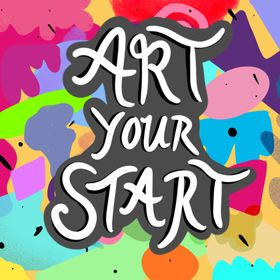 Art Your Start (artyourstart) on Pinterest
