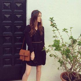 Ciara Dowling