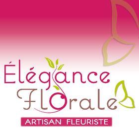 elegance florale
