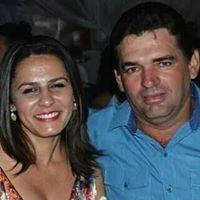 Sumara Coutinho Ramos Borges