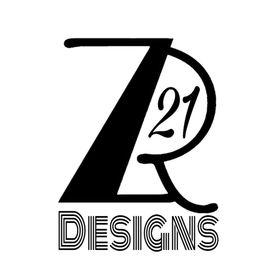 ZR21.designs