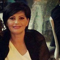 Maria Grado