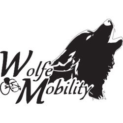 Wolfe Mobility