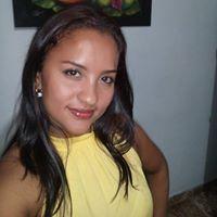 Yulieth Villarruel