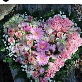 Gizli Çiçek