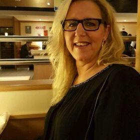 Carola Höög