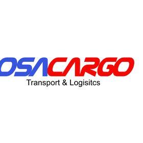 OsaCargo - Freight forwarder