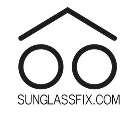 ec21564abae The Sunglass Fix (thesunglassfix) on Pinterest