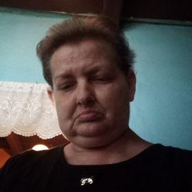 Lidia Kisgyorgy