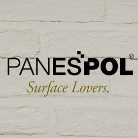 PANESPOL, Surface Lovers