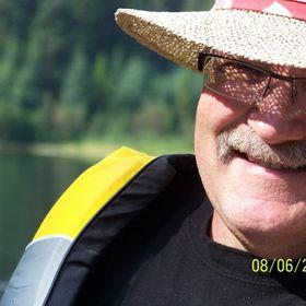 Rod McDonald