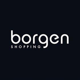 Borgen Shopping