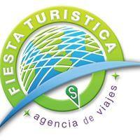 Fiesta Turistica