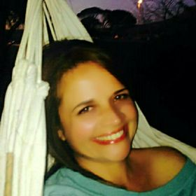 Liza Monteiro