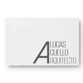 Lucas C