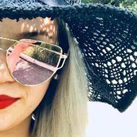 Valentina Andreea