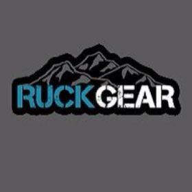 RuckGear