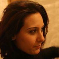 Derya Aksoy