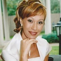 Monika Šimegová