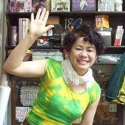 Hitomi Iha