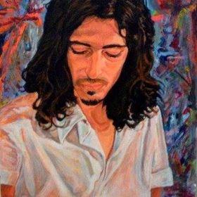 Ron Deri Art