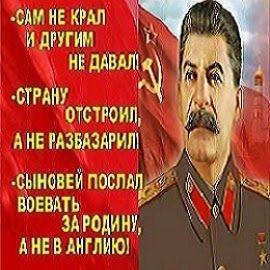 Фото Батл | ВКонтакте | 270x270
