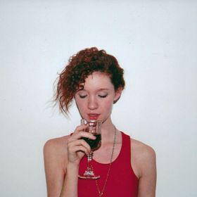 Ashley Garner