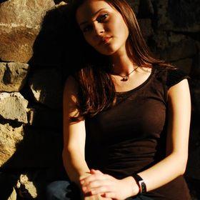 Galina Pinteac