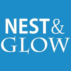 Nest and Glow