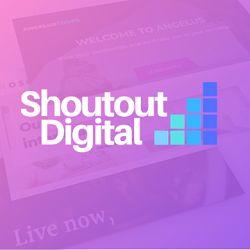 Shoutout Digital