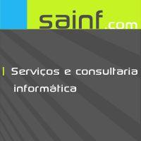 sainf.com