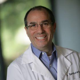 Dr. Sambunaris