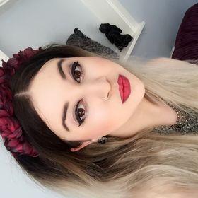 Kelsey Griffin