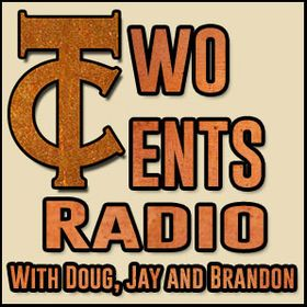 Two Cents Radio