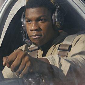 SW Finn