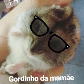 Lais Carvalho