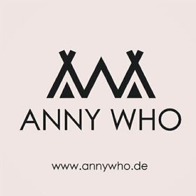 Anny Who
