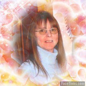 Paulette LeBlanc