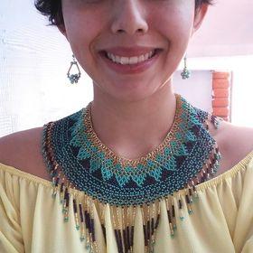 Mayela Rodriguez